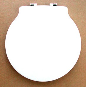 Ideal Standard Space 719 Wc Toilet Seat Replacement